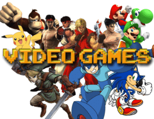 Top 10 Video Game Sites   Most Popular Free Video Game Websites
