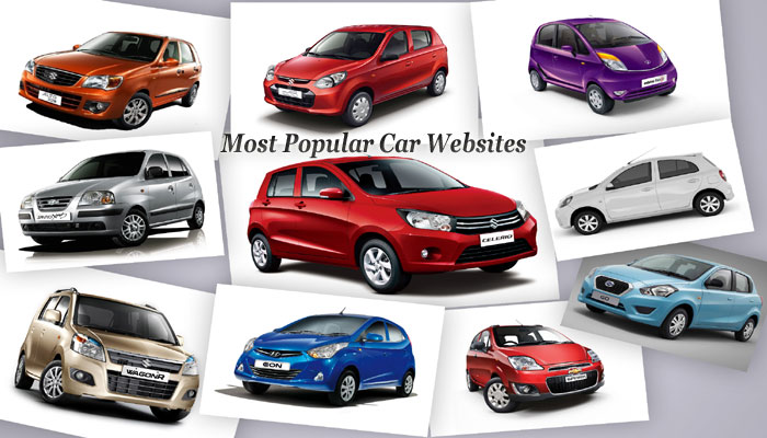 top 10 car sites most popular car websites in india best car sites. Black Bedroom Furniture Sets. Home Design Ideas