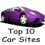 Top 10 Car Sites | Know Best Car Sites for Latest Models with different Brands