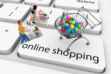 Top 10 online shopping sites in india trusted shopping for Trusted websites for online shopping