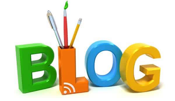 Top 10 Indian Blogs | List of Famous Blogs in India, Owners of that Blog, Ranks & Income of Blogs