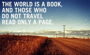 Top 10 Travel Sites in India   Check the List of Most Popular Online Travel Booking Websites