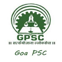 Goa PSC Recruitment 2017 for 174 Veterinary Officer, MO & Other Posts