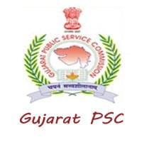 GPSC Jobs 2017   Latest Gujarat PSC Notification, Ojas Gujarat Syllabus, gpsc.gujarat.gov.in Result