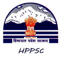 Himachal Pradesh PSC Recruitment 2016 17 for 118 Ayurvedic Medical Officer Jobs