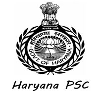 HPSC Recruitment 2017| Latest Haryana PSC Notification