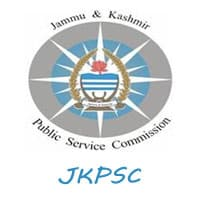 Latest JKPSC Jobs 2017   Check Updates of JKPSC Recruitment 2017   jkpsc.nic.in