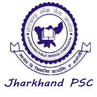 Jharkhand PSC Jobs 2017 | Apply Various JPSC Vacancies @ www.jpsc.gov.in