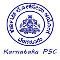 Karnataka PSC Recruitment 2017 for Group A, B, C Posts Apply kpsc.kar.nic.in