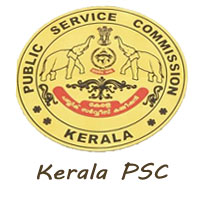Kerala PSC 2017   Thulasi PSC Notification, Syllabus, Online Application, Previous Papers, Results