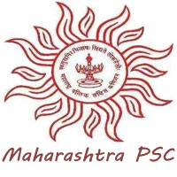MPSC State Service  Exam 2017 Notification | Apply Online