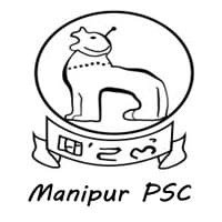 Manipur PSC Recruitment 2016 for 186 Stenographer, Driver, Peon & Other Jobs