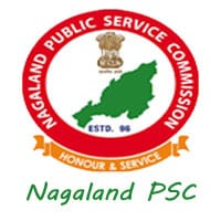 NPSC Recruitment 2017   Check Nagaland PSC Jobs