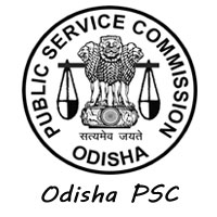Odisha PSC Jobs 2017   Latest OPSC Notification, Syllabus & Previous Papers, Odisha OPSC Result   www.opsc.gov.in