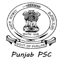 Punjab PSC Jobs 2017 | Latest Punjab PPSC Recruitment 2017, PSC Punjab Syllabus, Previous Papers, Result   www.ppsc.gov.in