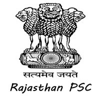 RPSC Jobs 2017   Latest Rajasthan PSC Exam Notification, Result   www.rpsc.rajasthan.gov.in