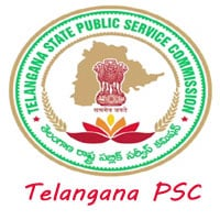 TSPSC Recruitment 2017 | Latest Telangana PSC Jobs