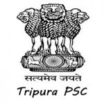 Tripura Public Service Commission (TPSC) Recruitment Notification 2017-18- Apply online for 182 Assistant Professor Posts in TPSC Tipura Jobs @ www.tpsc.gov.in