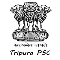 TPSC Jobs 2017 | Latest Tripura PSC Notifications | TPSC Syllabus Previous Papers
