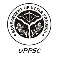 UPPSC Notifications | UPPSC Recruitment Details