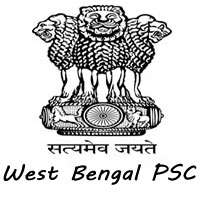 WBPSC Jobs 2017 | Latest West Bengal PSC Notifications
