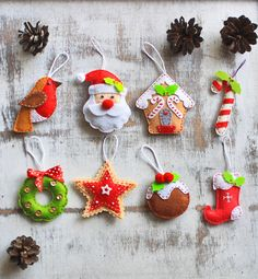 Pictures Of Ornaments To Color