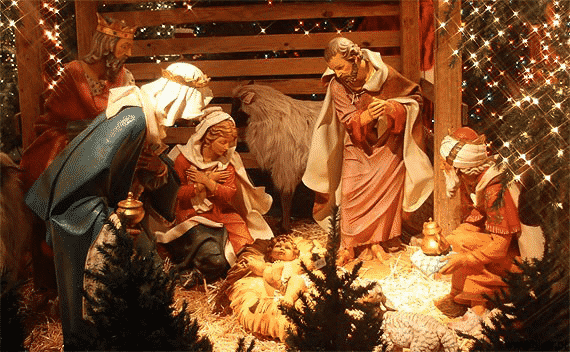 Baby-Jesus-Christmas-Images