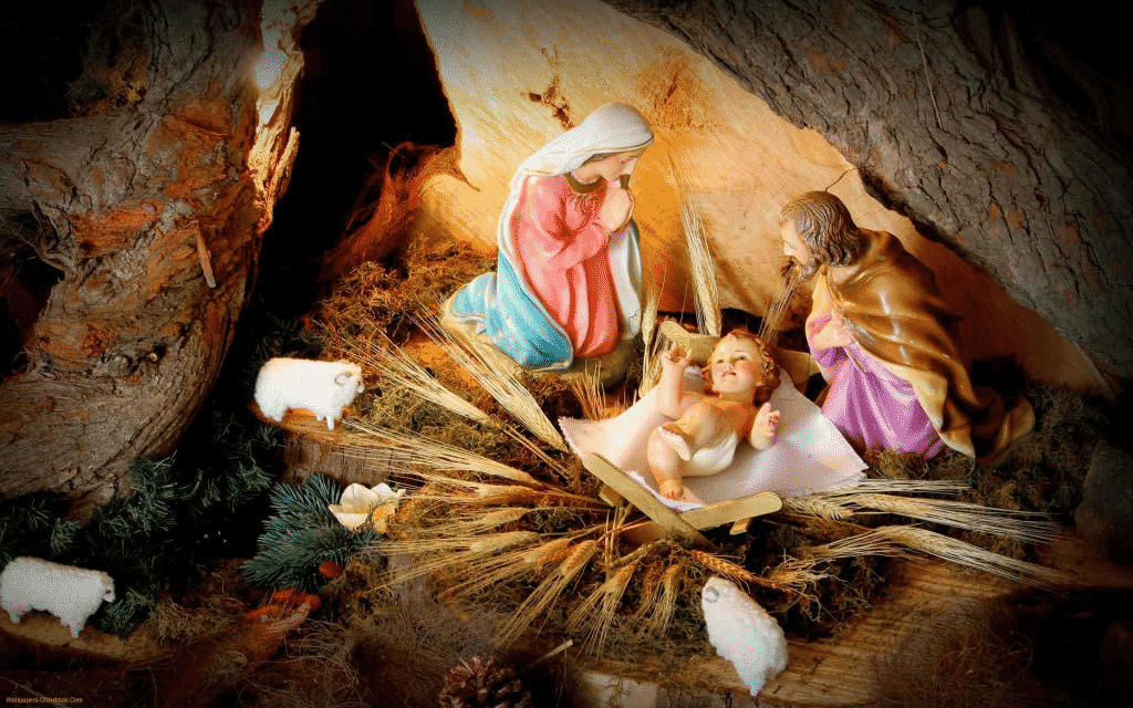 Baby-Merry-Christmas-Images