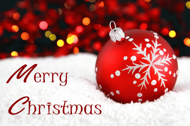 Best-Wishes-for-Christmas