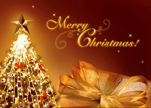 Merry Christmas Wishes, Messages, Quotes for Friends, Family, Love & More
