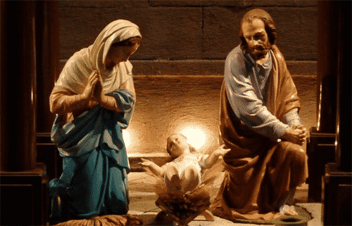 Christmas-Baby-Jesus-Images