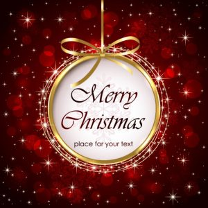 Merry Christmas Images for Whatsapp DP   Happy X Mas Images with Wishes, Quotes