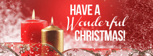 Christmas-Facebook-Images