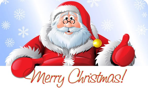 Merry Christmas Images 2017 | Free Christmas Pictures