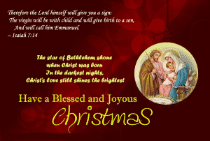 Christmas-Quotation-Images