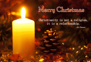 Christmas-Quotations-on-Ima