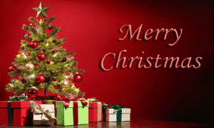 Christmas Gift Ideas & Merry Xmas Gifts for Family, Friends, Kids