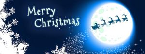 FB-Cover-Photos-for-Christm