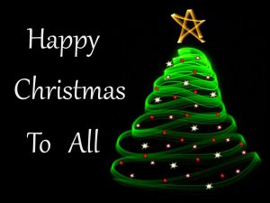 Happy-Christmas-Images