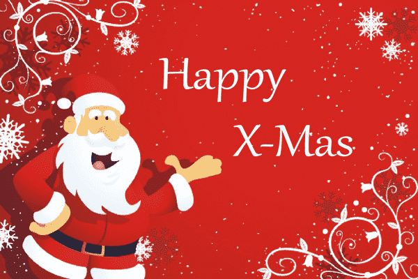 Merry Christmas Wallpapers 2016 | X Mas Images, Pictures