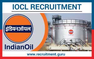 Indian Oil Corporation Recruitment 2018 | Apply for 270 IOCL Jobs 2018 Vacancy www.iocl.com