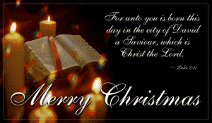 Merry-Christmas-Quotaion-Images