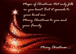 Merry-Christmas-Quotations-2016