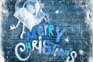 Merry-Christmas-Wallpapers
