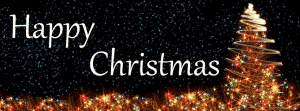 Merry-Christmas-images-for-