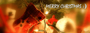 Merry-Chritsmas-FB-Cover-Photos