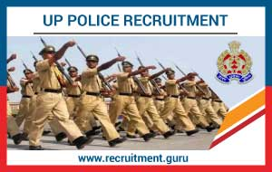 UP Police Recruitment 2018 | Apply Online for 41610 Constable UP Police Bharti 2018 @ uppbpb.gov.in