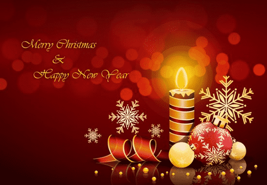 Wishes-for-Merry-Christmas
