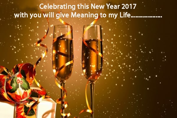 Happy New Year 2017 Quotes – Whatsapp Status, Messages