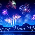 Insight Happy New Year 2017  Wishes, Quotes, Messages